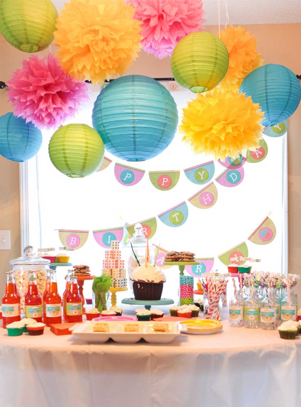 Comprar art culos para fiestas al mejor precio tu mejor for Proveedores decoracion hogar